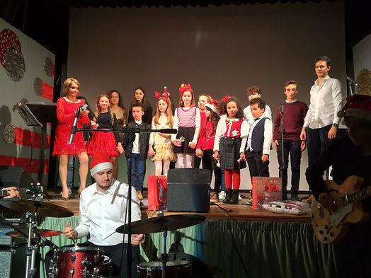 Foto Evento Spettacolo Teatro Rose.jpg