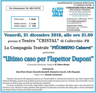 INVITO ITACA dicembre 2018-1.jpg