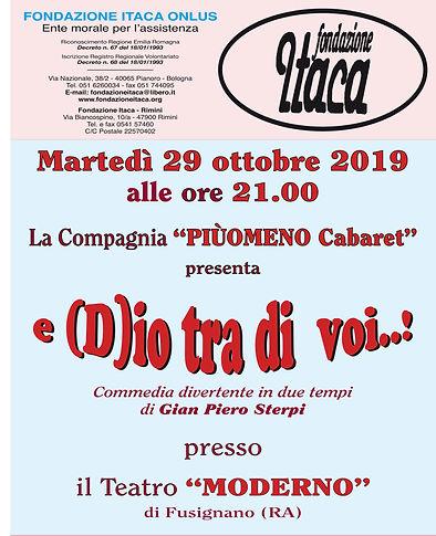 ITACA RA locandina 2019 per Sito .jpg