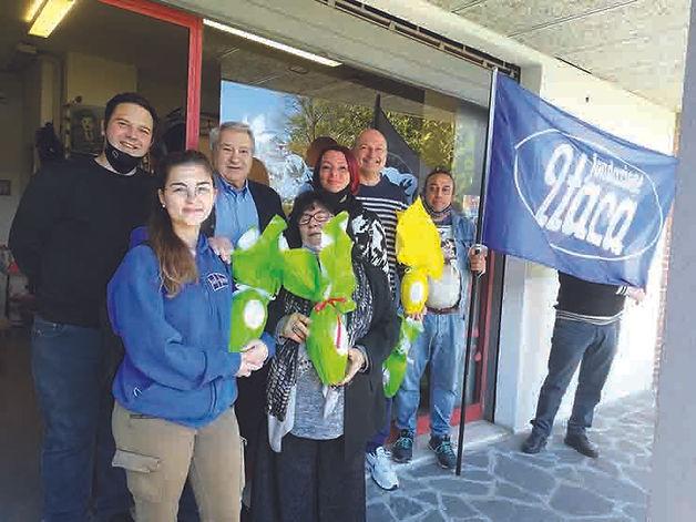 volontari filiale Rimini.jpg