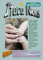 Itaca News-4.jpg