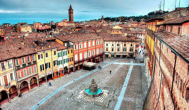 Cesena_Emilia-Romagna_Italien-1200x700.j
