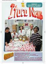 itaca News 2-2020-1.jpg