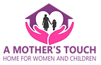 AMT Logo1.png