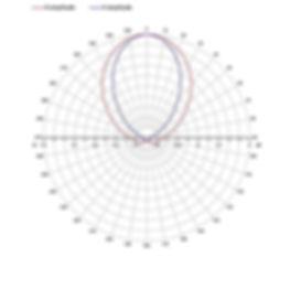 blk8_pattern.jpg