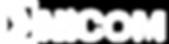 NiCOM Logo-solid white.png
