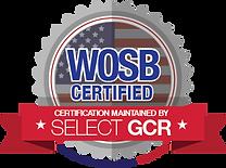 SelectGCR_WOSB_Certified_Logo.png