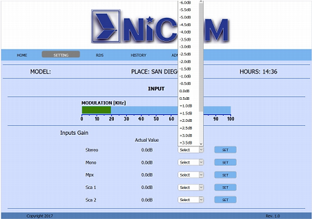 NTI Series_remote software 6.png