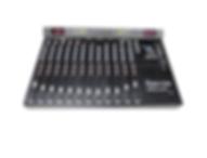atlantis-mixer.png