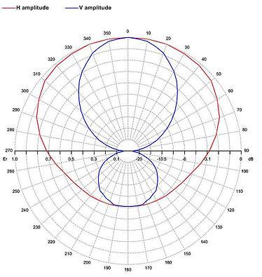 diagram 1p.jpg