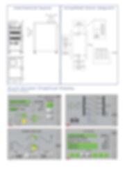 ndtv1200_Page_2.jpg