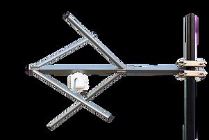 Nicom antenna_2.png