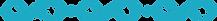 Baseline_Blue_1.png