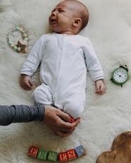 bébé_Ernest_et_maman_Julie-48.jpg