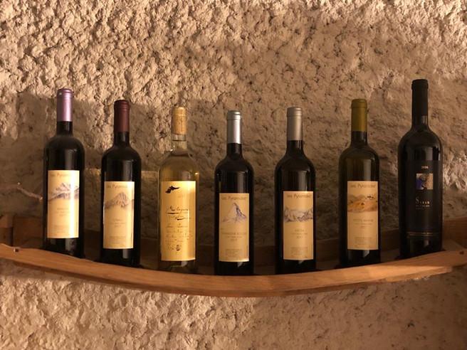 Wine_Selection_Tannuheim_Leukerbad.JPG