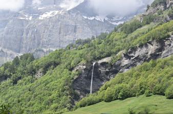 Waterfall_Tannuheim.JPG