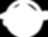 Logo_Tannuheim_HQ.png