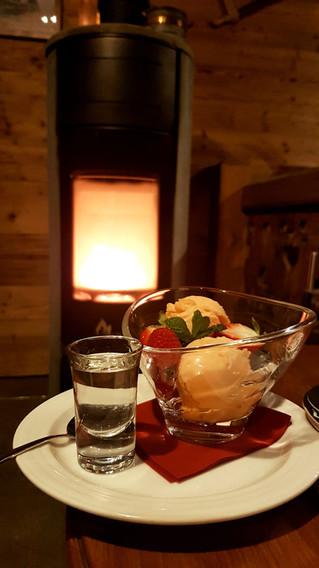 Dessert_Tannuheim_Leukerbad.JPG