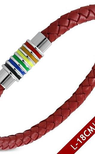 Stainless Fashion Bracelet