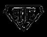 FFJ_LOGO_FINAL_LOGO-removebg-preview.png