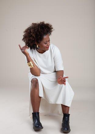 Denise MBaye