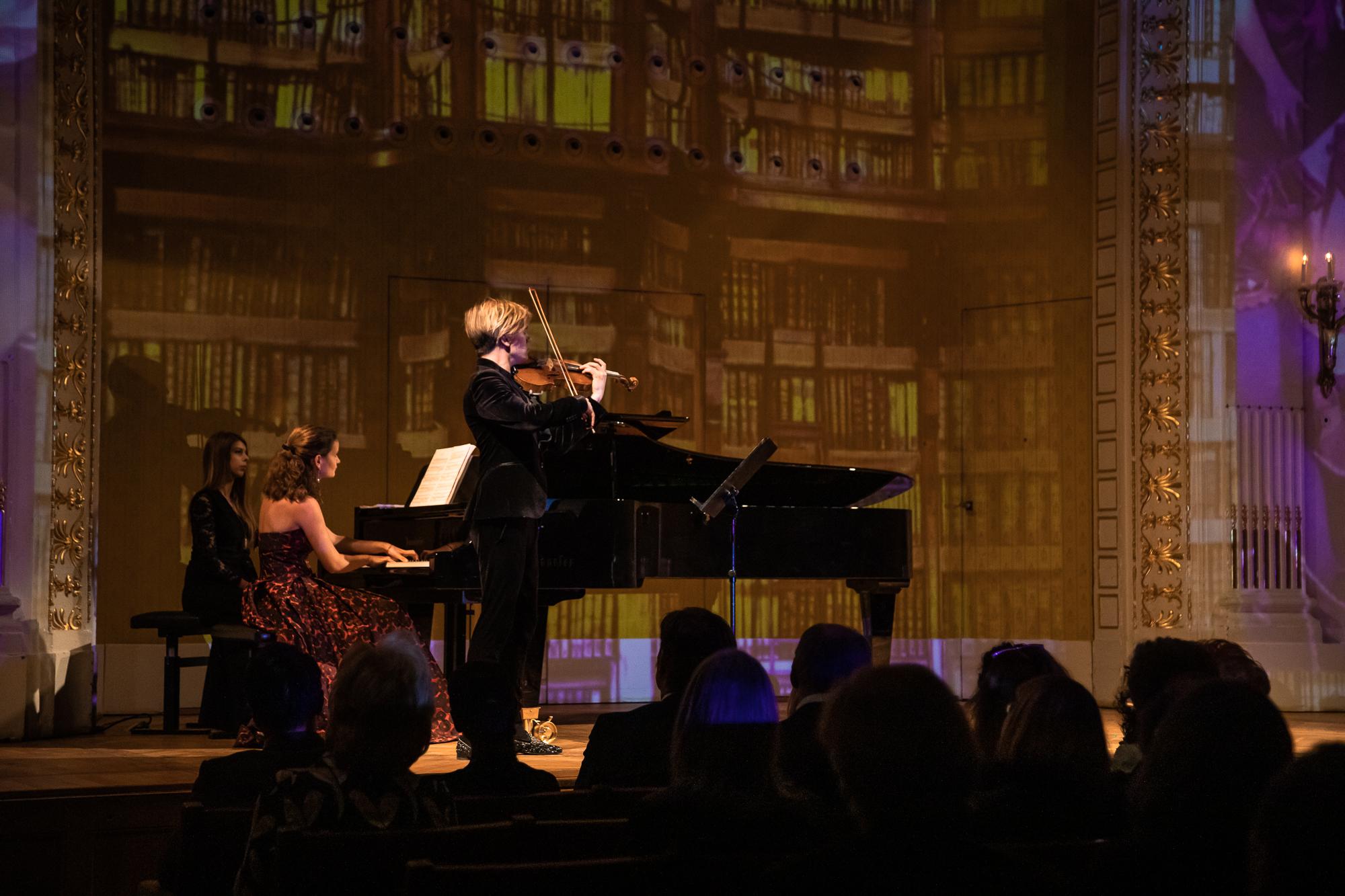Wiener Konzerthaus_c_ElisabethGatterburg