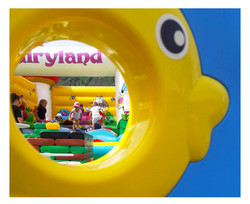 Parc Animation jeux loisirs Vignec