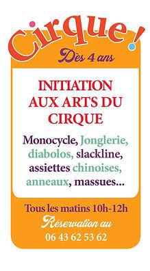 Atelier cirque ete saint lary.jpg