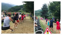 Mountagna_Parc_-_animation_loisirs_été_S
