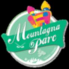 Activités Jeux - Mountagna Parc