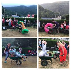 Mountagna_Parc_-_animation_loisirs_été