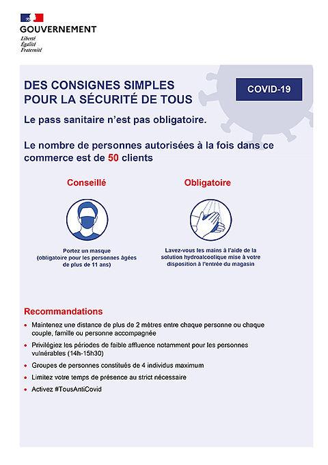 Recommandations Covid-SI.jpg