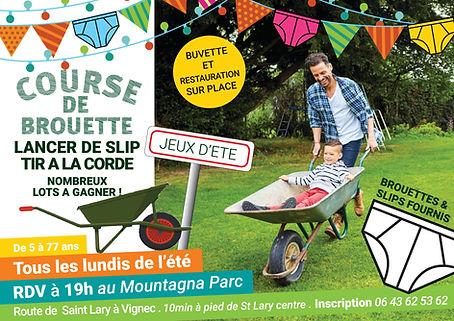 Affiche_-_Concours_-_Mountagna_Parc_-_ét