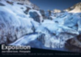 Affiche_-_Exposition_-_Mountagna_Parc_-_