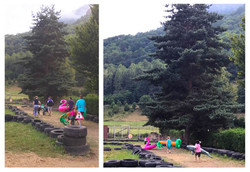Mountagna_Parc_-_animation_loisirs_été_V