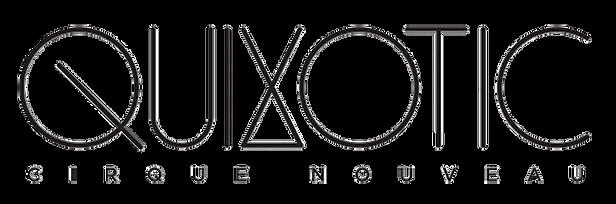 q-logo.2.png