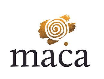 Maca - Logo FINAL_WHITE.jpg