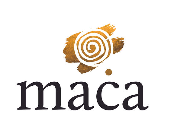 Maca - Logo FINAL_WHITE.jpg