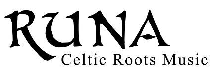 RUNA logo.jpg