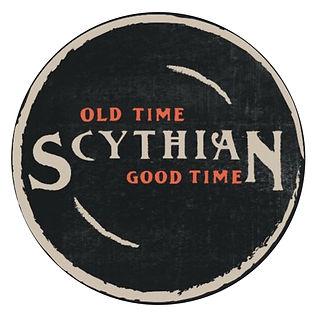 Scythian.jpg