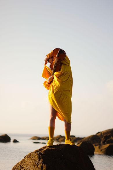 Clare Sands Yellow Portrait.jpg