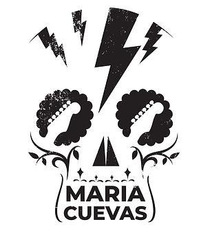 MTM_Skull-Tshirt__MC.jpg