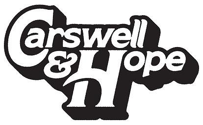 C&H Main Logo1-3x2.jpg