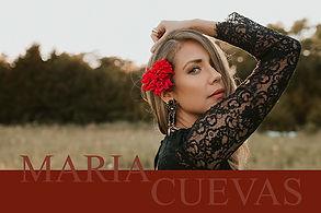 MARIA CUEVAS 6x9 LR.jpg