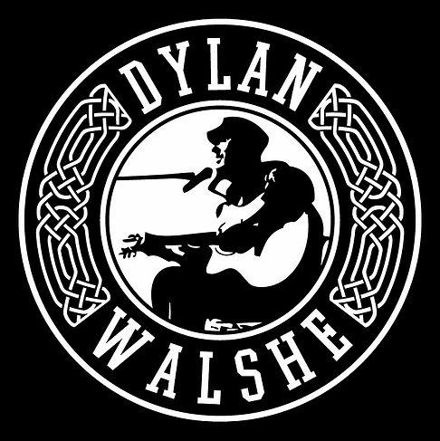 Dylan Walshe logo black.jpg