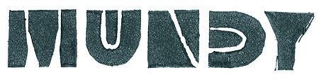 Mundy Logo.jpg