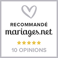 mariage-organisation-rennes.png
