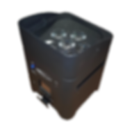 box-batterie-6x15w.png