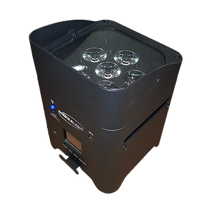 box-batterie-6x15w.png