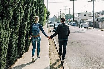 couple-1210023__340.jpg